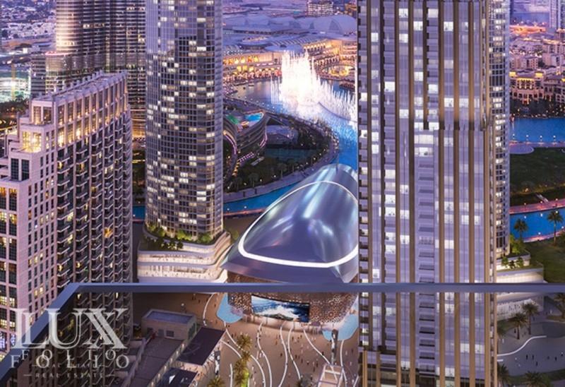 Forte 2, Downtown Dubai, Dubai image 8