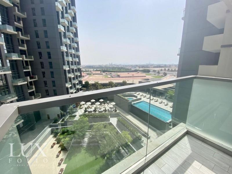 The Atria, Business Bay, Dubai image 6