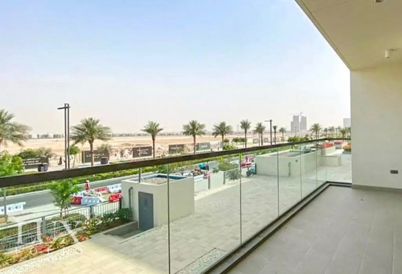 Mulberry At Park Heights, Dubai Hills Estate, Dubai image 1