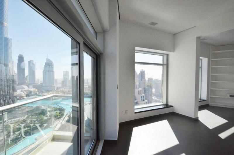 Lofts, Downtown Dubai, Dubai image 1