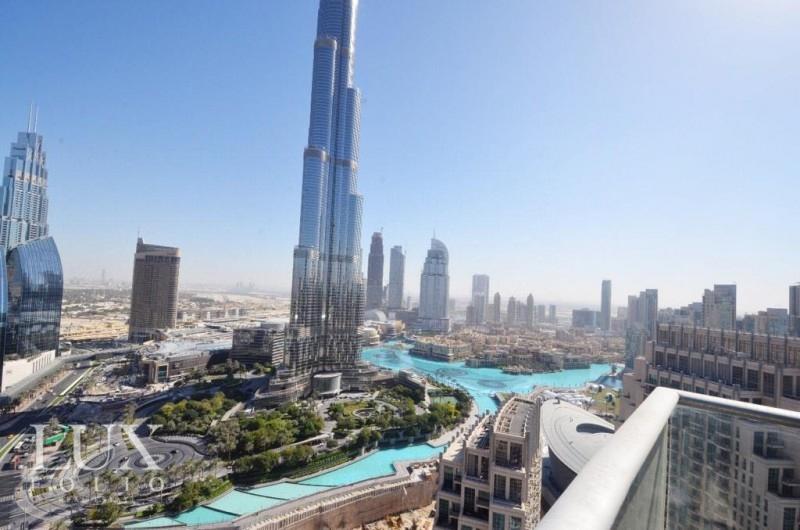 Lofts, Downtown Dubai, Dubai image 0