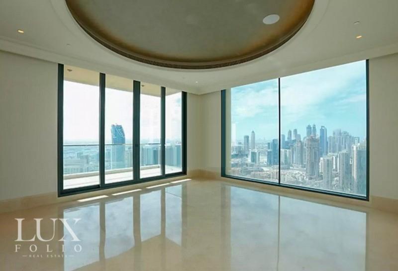 The 118 Downtown, Downtown Dubai, Dubai image 0