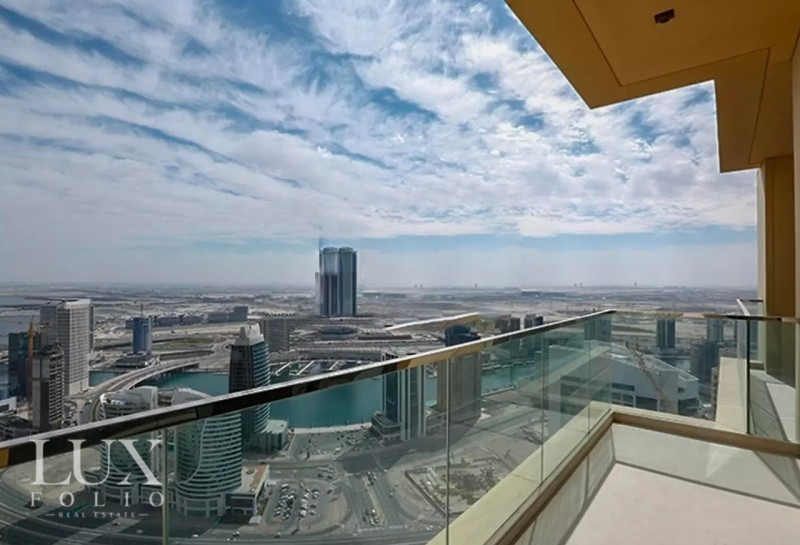 The 118 Downtown, Downtown Dubai, Dubai image 11