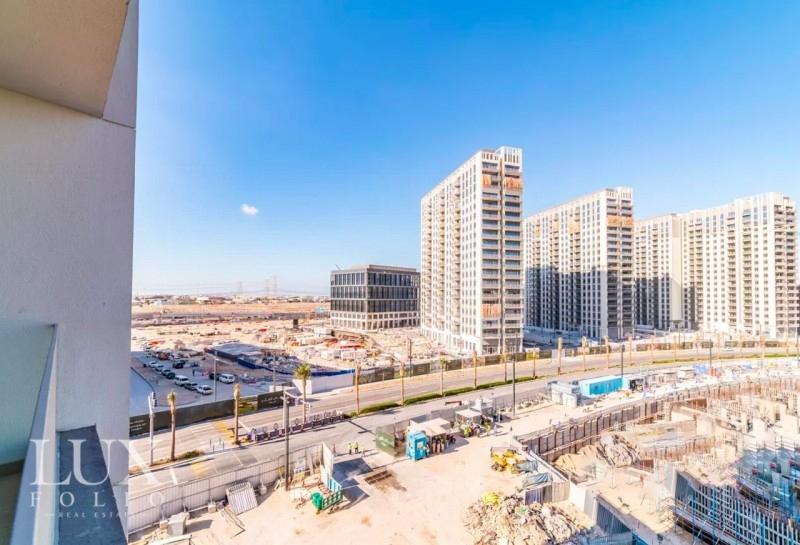 Acacia Park Heights, Dubai Hills Estate, Dubai image 8
