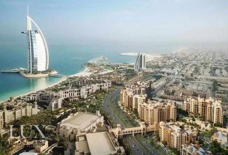 Madinat Jumeirah Living, Umm Suqeim, Dubai image 8