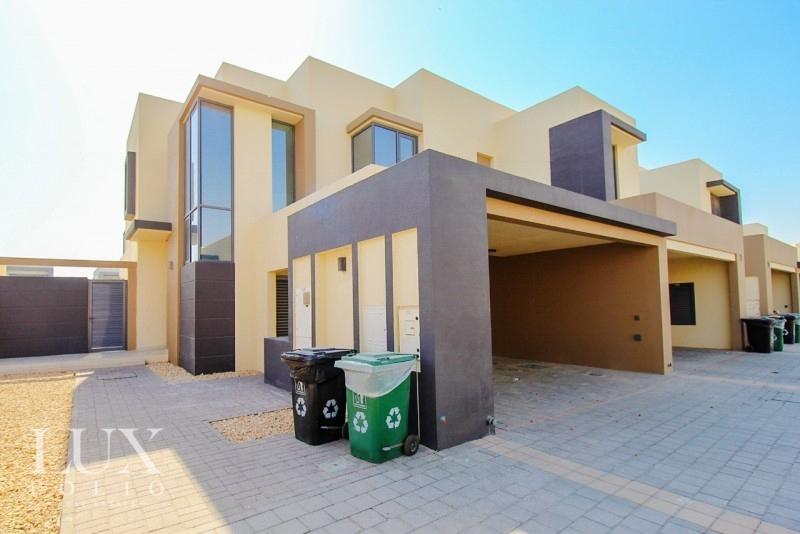 Maple At Dubai Hills Estate 2, Dubai Hills Estate, Dubai image 13
