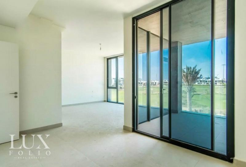 Club Villas, Dubai Hills Estate, Dubai image 5