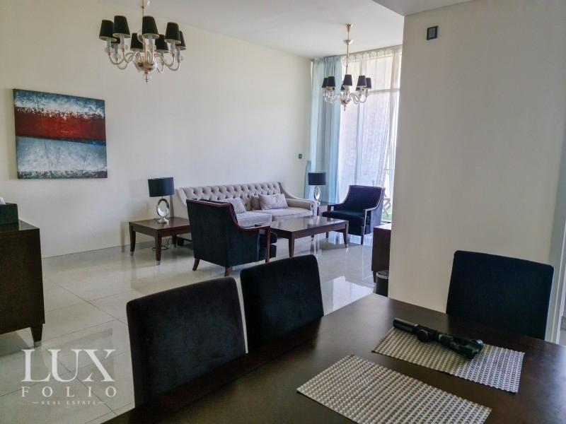 The Polo Residence, Meydan Avenue, Dubai image 10