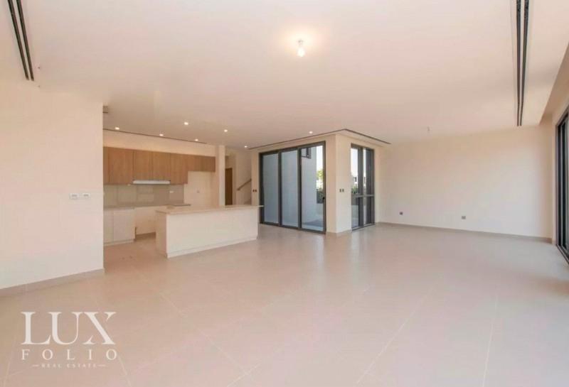 Sidra Villas II, Dubai Hills Estate, Dubai image 2