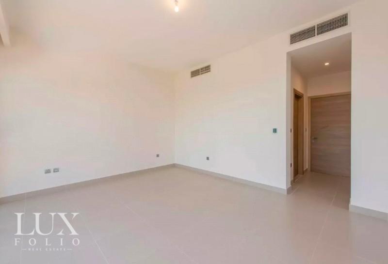 Sidra Villas II, Dubai Hills Estate, Dubai image 12