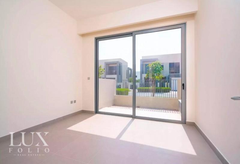 Sidra Villas II, Dubai Hills Estate, Dubai image 14