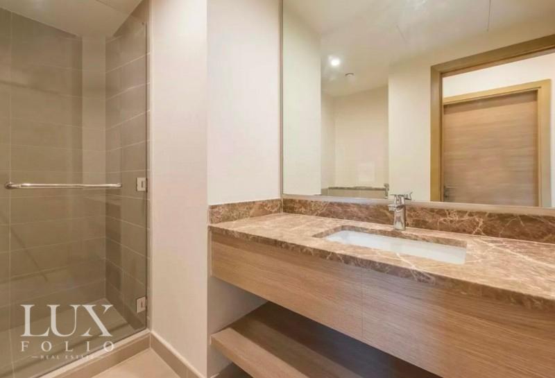 Sidra Villas II, Dubai Hills Estate, Dubai image 15