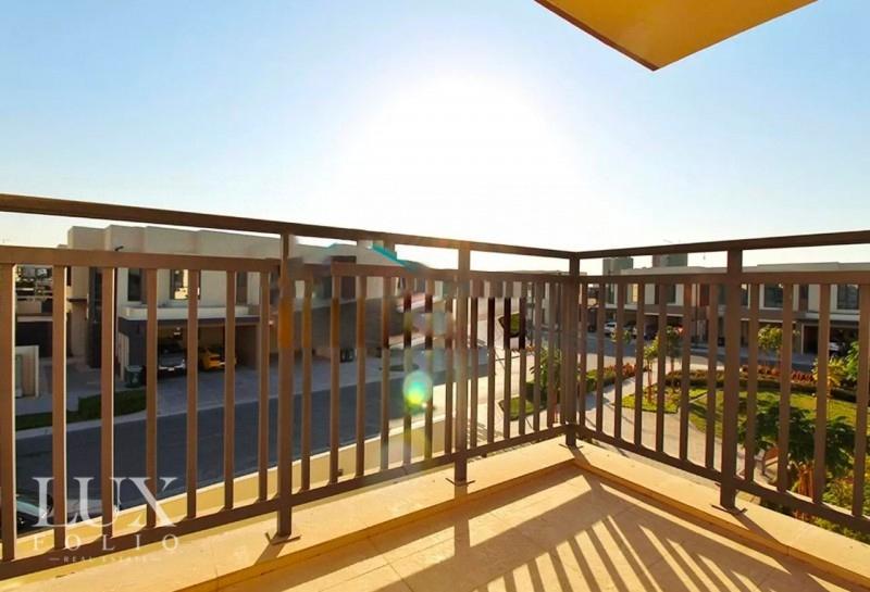 Maple At Dubai Hills Estate, Dubai Hills Estate, Dubai image 10