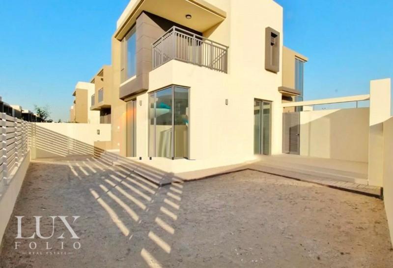 Maple At Dubai Hills Estate, Dubai Hills Estate, Dubai image 12