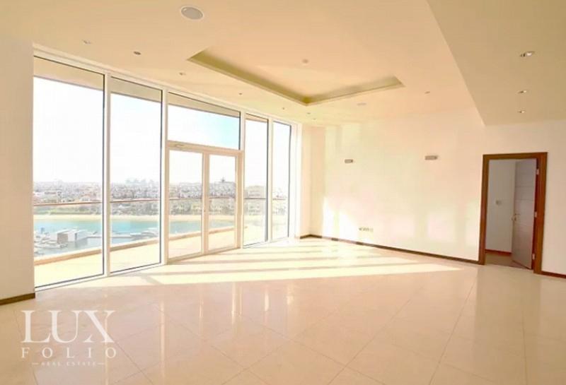 Tiara Diamond, Palm Jumeirah, Dubai image 2