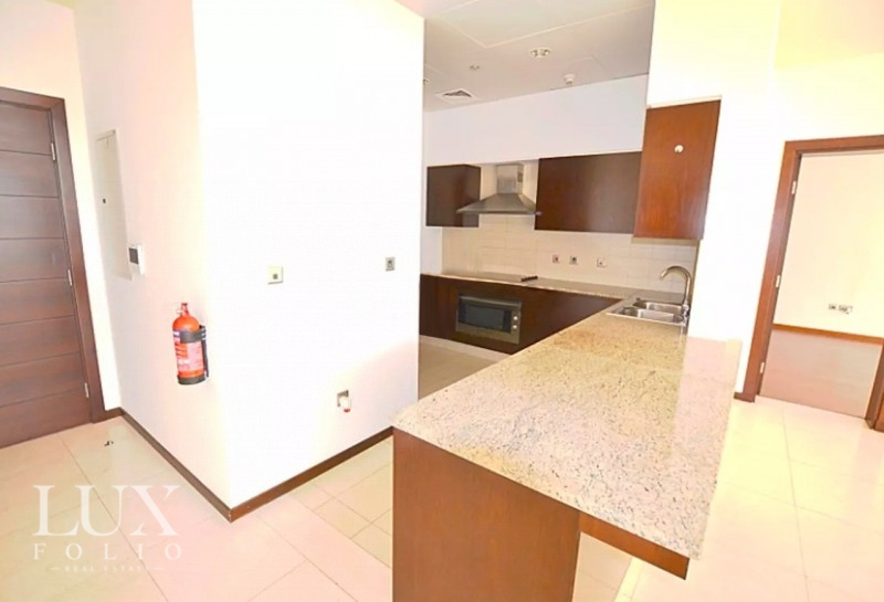 Tiara Diamond, Palm Jumeirah, Dubai image 4
