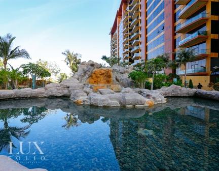 Tiara Diamond, Palm Jumeirah, Dubai image 6
