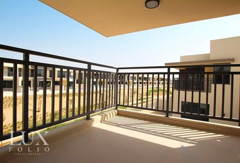 Maple At Dubai Hills Estate 1, Dubai Hills Estate, Dubai image 5