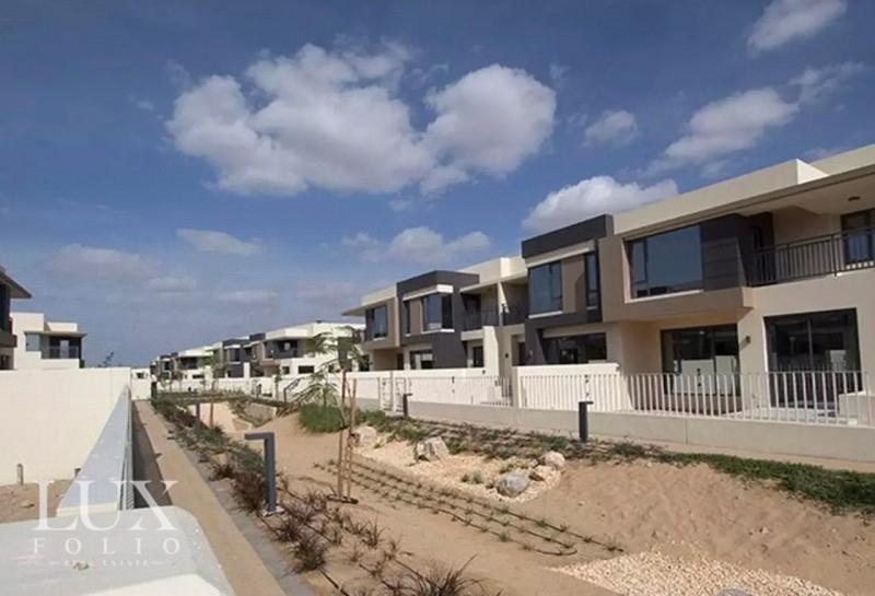 Maple At Dubai Hills Estate 1, Dubai Hills Estate, Dubai image 8