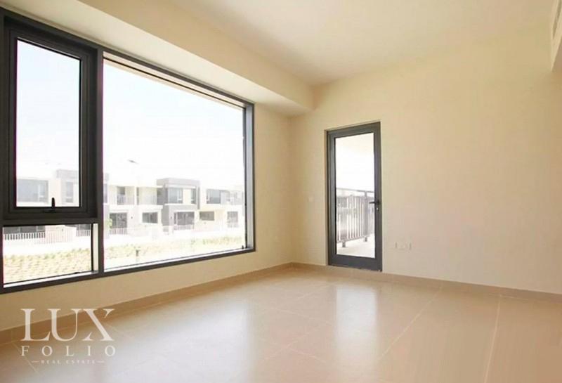 Maple At Dubai Hills Estate 1, Dubai Hills Estate, Dubai image 7