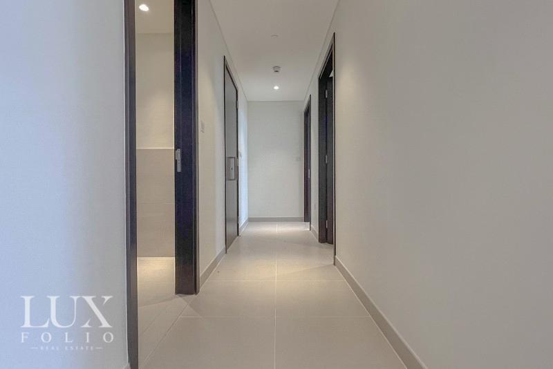 Acacia Park Heights, Dubai Hills Estate, Dubai image 5