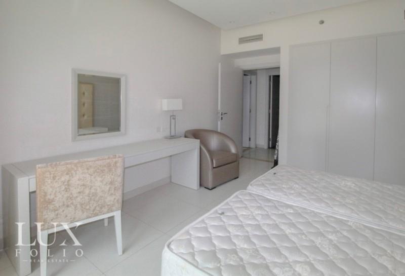 The Vogue, Business Bay, Dubai image 8