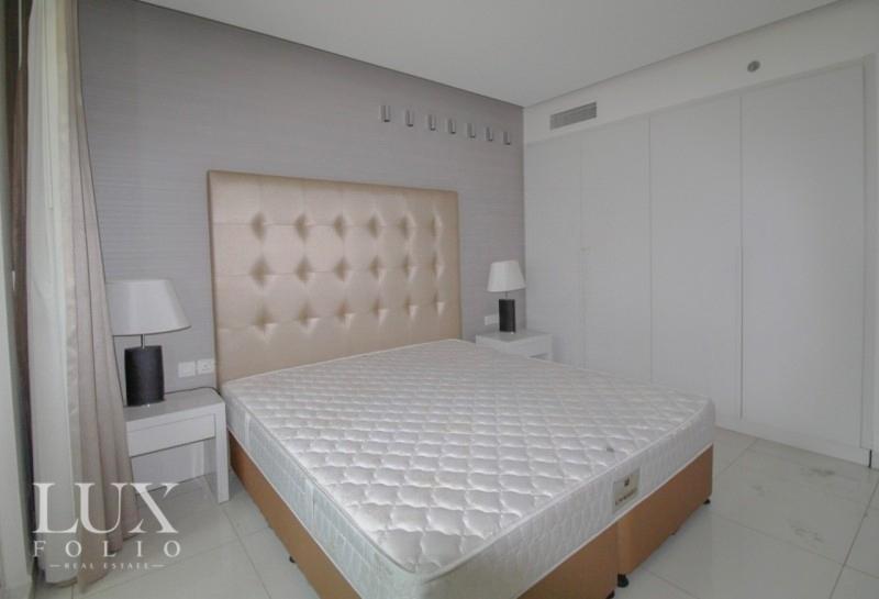 The Vogue, Business Bay, Dubai image 4