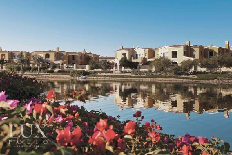 Camelia, Arabian Ranches 2, Dubai image 5