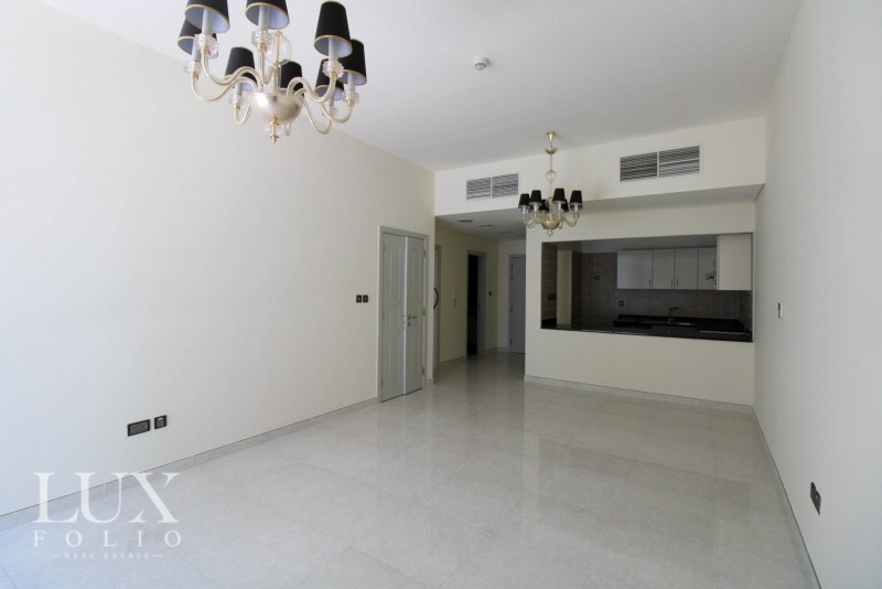 The Polo Residence, Meydan Avenue, Dubai image 3
