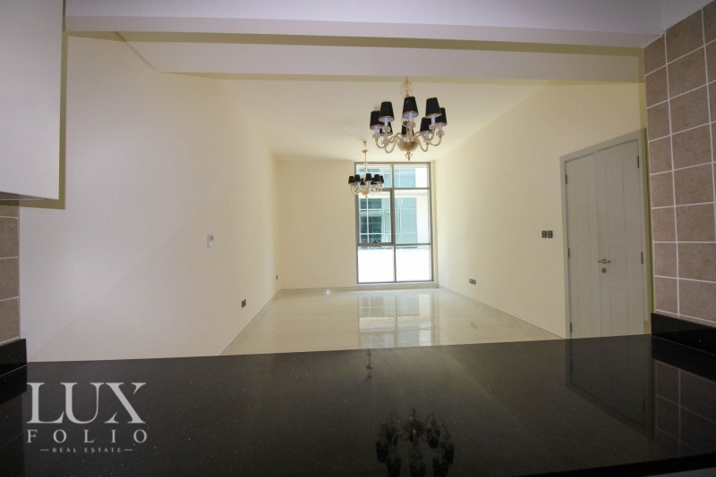 The Polo Residence, Meydan Avenue, Dubai image 4