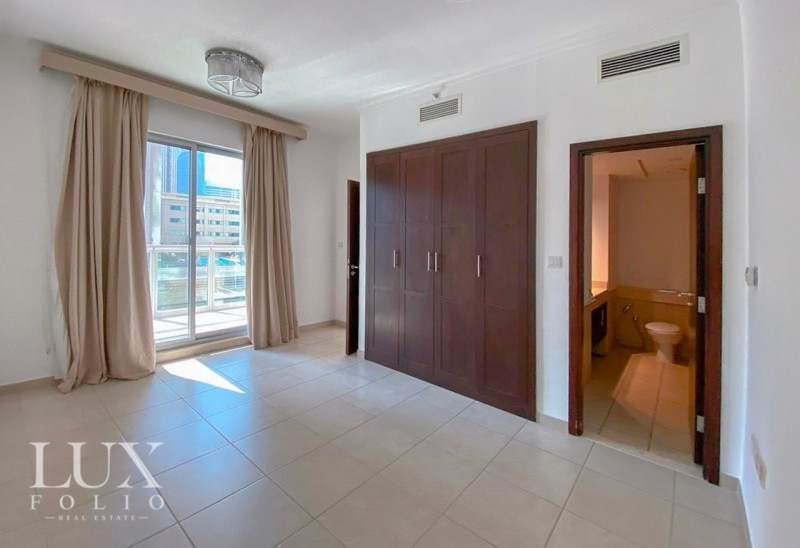 The Residences 5, Downtown Dubai, Dubai image 3