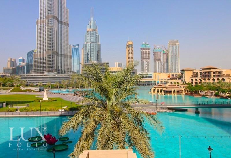 The Residences 5, Downtown Dubai, Dubai image 11