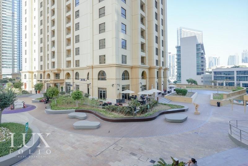 Bahar 1, JBR, Dubai image 7