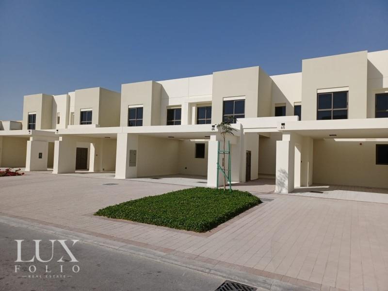 Naseem Townhouse, Town Square, Dubai image 0