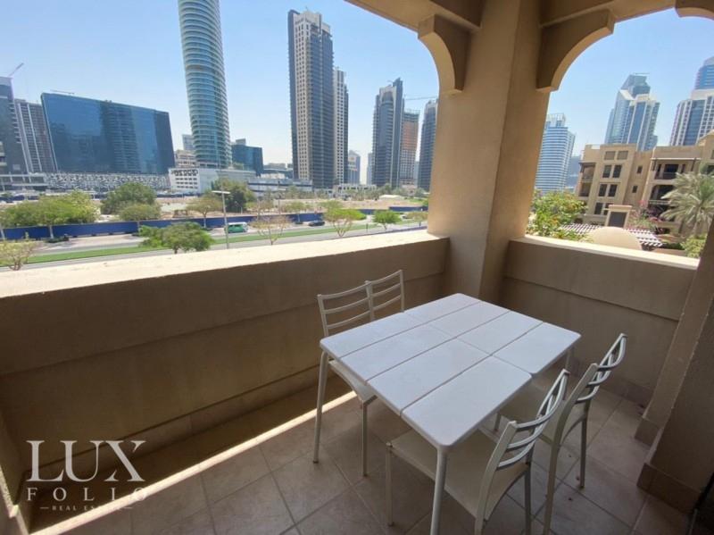 Reehan 1, Old Town, Dubai image 13