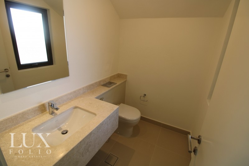 Maple At Dubai Hills Estate 3, Dubai Hills Estate, Dubai image 21