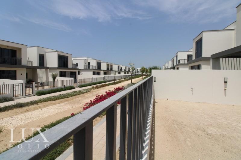 Maple At Dubai Hills Estate 3, Dubai Hills Estate, Dubai image 2