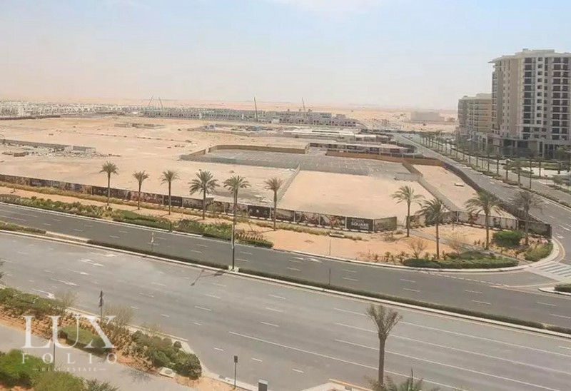 Hayat Boulevard, Town Square, Dubai image 13