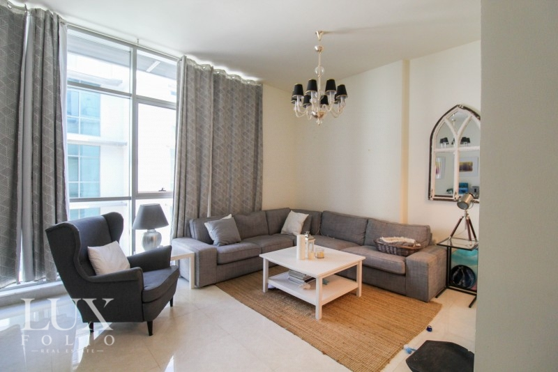 The Polo Residence, Meydan Avenue, Dubai image 8