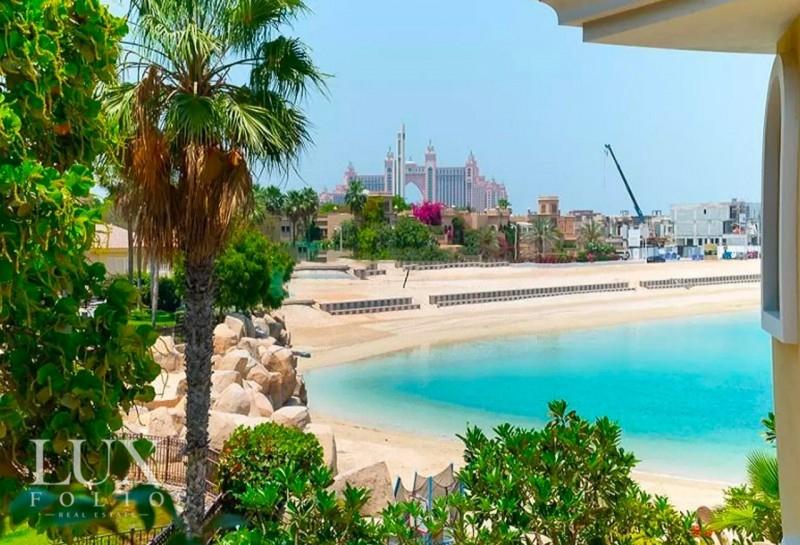 Canal Cove Frond F, Palm Jumeirah, Dubai image 10