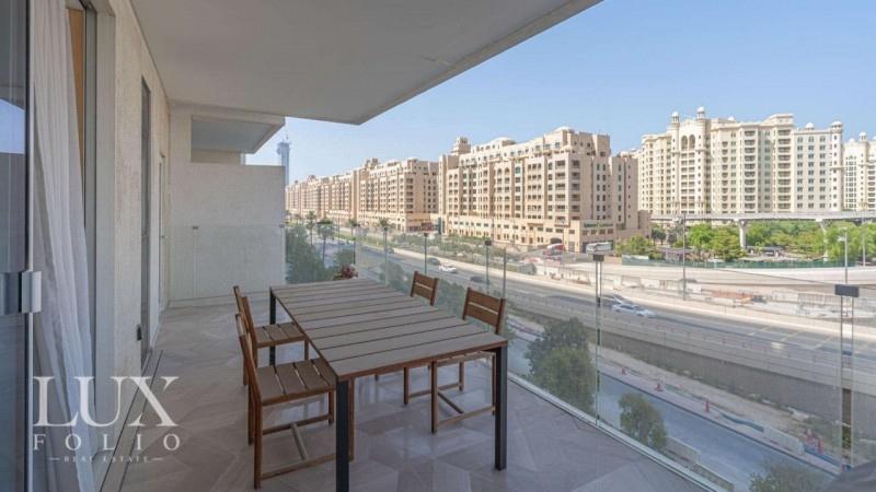 FIVE Palm Jumeirah, Palm Jumeirah, Dubai image 8