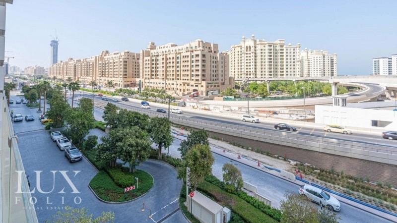 FIVE Palm Jumeirah, Palm Jumeirah, Dubai image 6