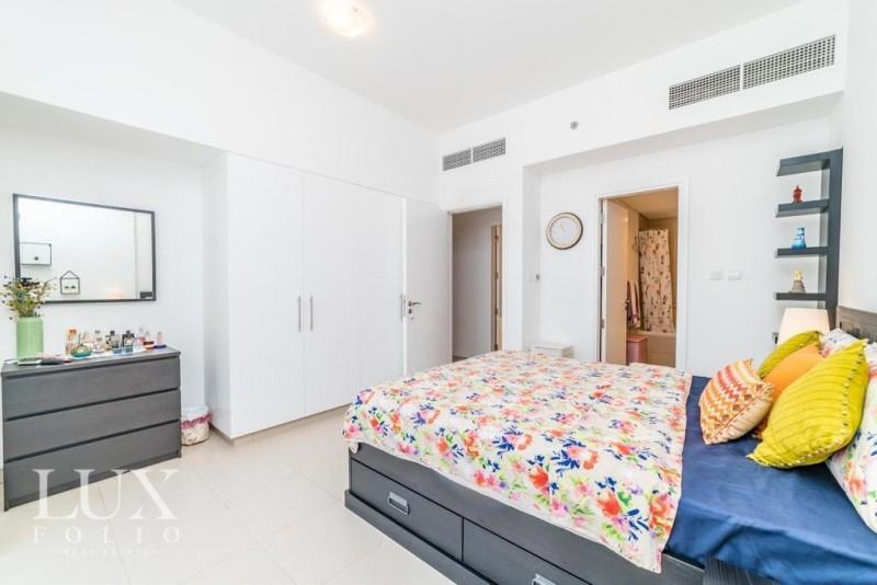 Zahra Apartments 1B, Town Square, Dubai image 5