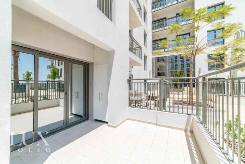 Zahra Apartments 1B, Town Square, Dubai image 12
