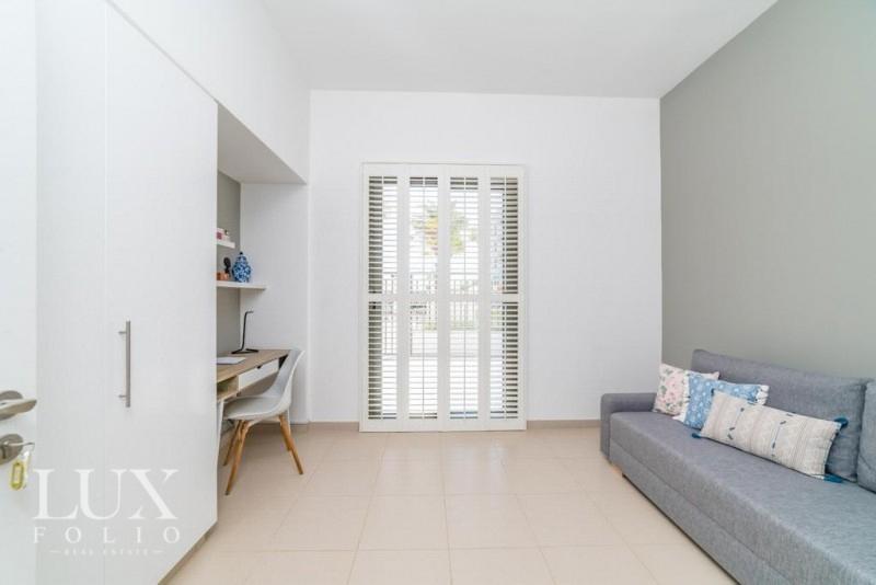 Zahra Apartments 1B, Town Square, Dubai image 2