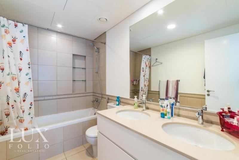 Zahra Apartments 1B, Town Square, Dubai image 6