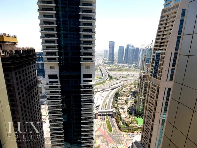 Marina Pinnacle, Dubai Marina, Dubai image 23