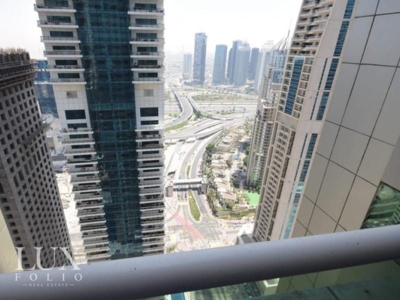 Marina Pinnacle, Dubai Marina, Dubai image 27