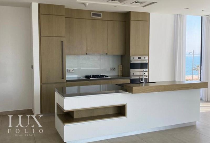Serenia Residences North, Palm Jumeirah, Dubai image 1