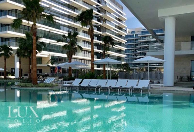Serenia Residences North, Palm Jumeirah, Dubai image 7